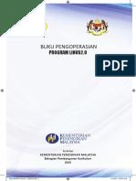 BUKU-PENGOPERASIAN-PROGRAM-LINUS2.0.pdf