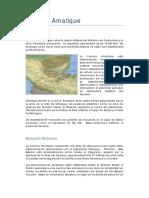 2.-Cuenca-Amatique-1.pdf