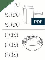 makanan berkhasiat.pdf