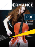 Performancevolume 5issue 4 November 2013 140207060446 Phpapp01