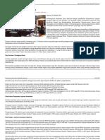 Nawacita PDF