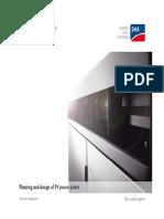 PV-Power Plants 3-Planning and Design_EN-124010_web