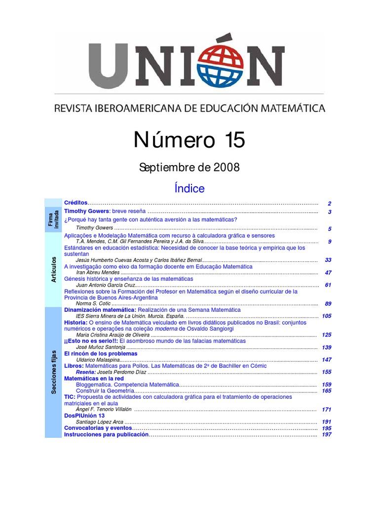Xvideos.pdf