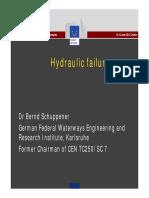 06-Schuppener-Hydraulic-failure.pdf
