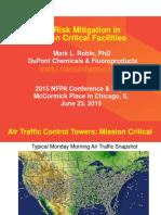 20150623_NFPA_fire-risk-mitigation-in-mission-critical-facilities.pdf