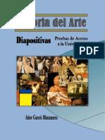 54838230-DIAPOSITIVAS-CON-COMENTARIO-HISTORIA-DEL-ARTE.docx