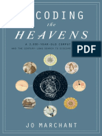 Decoding the Heavens--A 2,000-Year-Old Computer--and the Century-Long Search to Discover Its Secrets.pdf