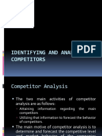 Identifying and analyzing competitors.pptx