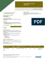 FICHA TECNICA HYCROM.pdf