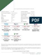Cotizacion_1069152