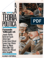 kupdf.net_vallespin-f-historia-de-la-teoriacutea-politica-5.pdf