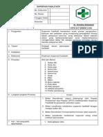 9. UKP-KIA-SPO-009 Supervisi Fasilitatif.docx