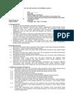 bingpkelasxi-151214072732.pdf