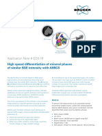 App Eds 16 Amics Mineral Phases Lores