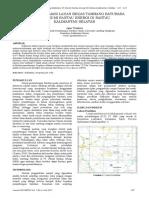 3904-7976-1-SM.pdf