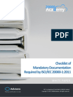 Checklist_of_mandatory_documents_required_by_ISO_20000_EN.pdf