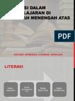 4. Literasi Pembelajaran SMA Draftawal 7Februari