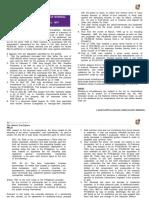 Taxation Cases Batch 4 .Docx