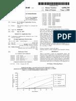 US6096338.pdf