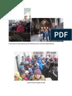 Vizita la Prima Scoala Romaneasca din Scheii Brasovului si la Biserica Sfantul Nicolae.docx