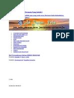 Ad - Durrun- Nafis.docx