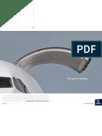 A330F Advertisement