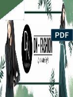 Banner WEB (1)