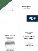 Corso di tedesco.pdf