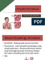 Gizi untuk Penyakit Pernafasan.pptx