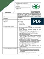 17-UKP-KIA 017 Pemberian ASI Eksklusif