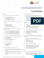 PERS_01_1516_PREGUNTASTESTDECLASE_CD_PT.pdf