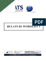 BULATS wordlist 1.pdf