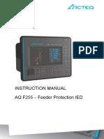 AQ-F255-Manual-1.02EN-1