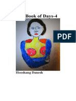 The Book of Days-44