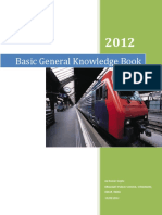 Basic-General-Knowledge-Book.docx