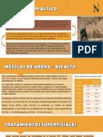 PPT MEZCLA ASFALTICA