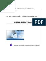 UD 2 - Tema 2_SISTEMA ESPAÑOL PC (2)