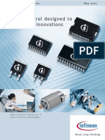 AP+MotorDrives+Brochure.pdf