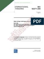 info_iec62271-200%7Bed1.0%7Den_d.pdf