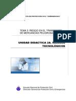 UD2A_Tema3_Pilar López Ferrando