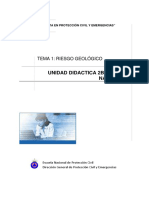 UD2B_T1_Riesgos Naturales_Roberto Martinez-Alegría (FORMATO)