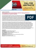 HeterogeneousandGradientMaterialsHGMIIITailoringMechanicalIncompatibilityforSuperiorProperties-AM19CFP