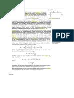 Dasar_Teori_Rangkaian_RLC (1).docx