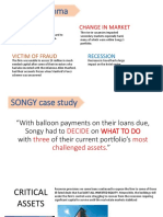 Songy Presentation