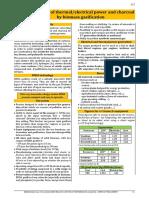 EDDA-Energie English Synthetic Presentation v07