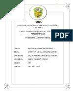 EFECTOS DE LOS TRATAMIENTOS TERMICOS.docx