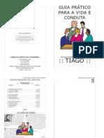 Estudo-de-Tiago