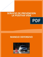 Manejo Defensivo.ppt