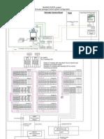 PLC System Config Rev.1_20100917