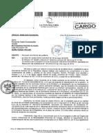 Informe Control 713 2016 CG COREHZ AC